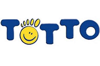 Тотто
